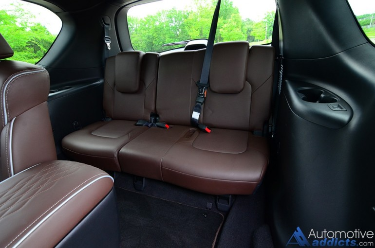 2016-infiniti-qx80-third-row-seats