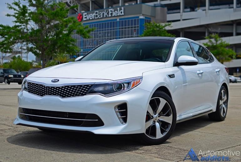 2016-kia-optima-sx-turbo