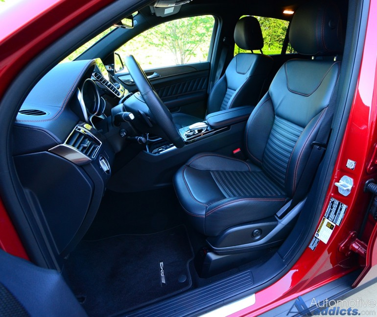 2016-mercedes-amg-gle-450-coupe-front-seats