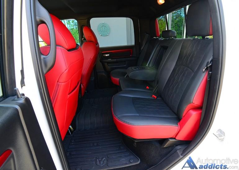 2016-ram-1500-rebel-rear-seats
