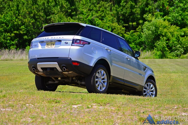 2016-range-rover-sport-td6-down-off-road