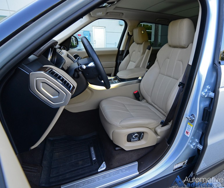 2016-range-rover-sport-td6-front-seats