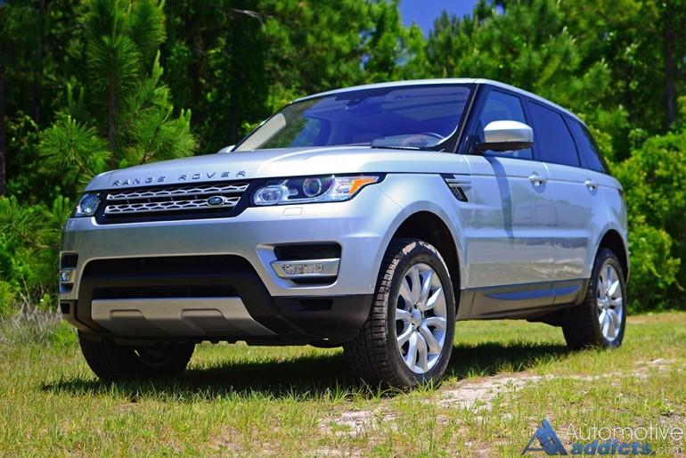 2016-range-rover-sport-td6-off-road