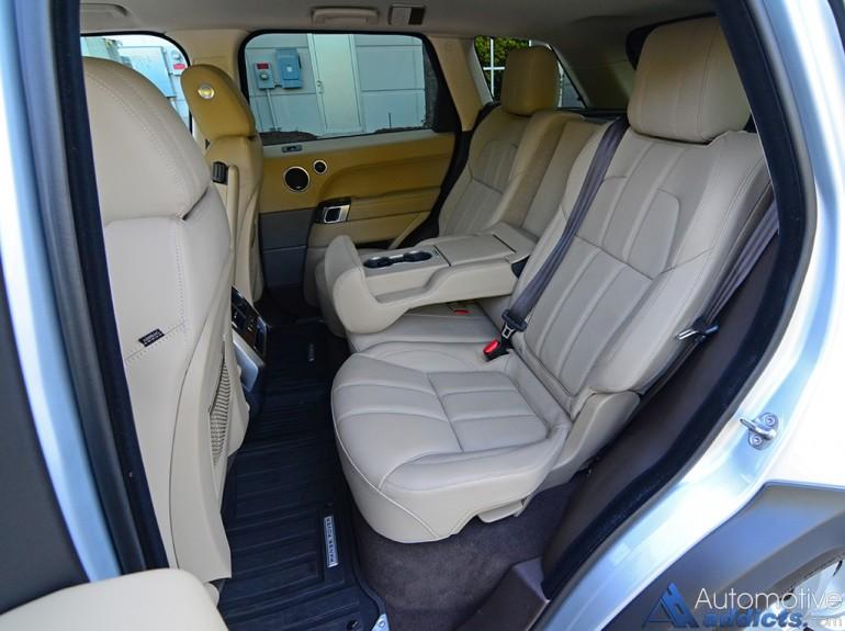 2016-range-rover-sport-td6-rear-seats