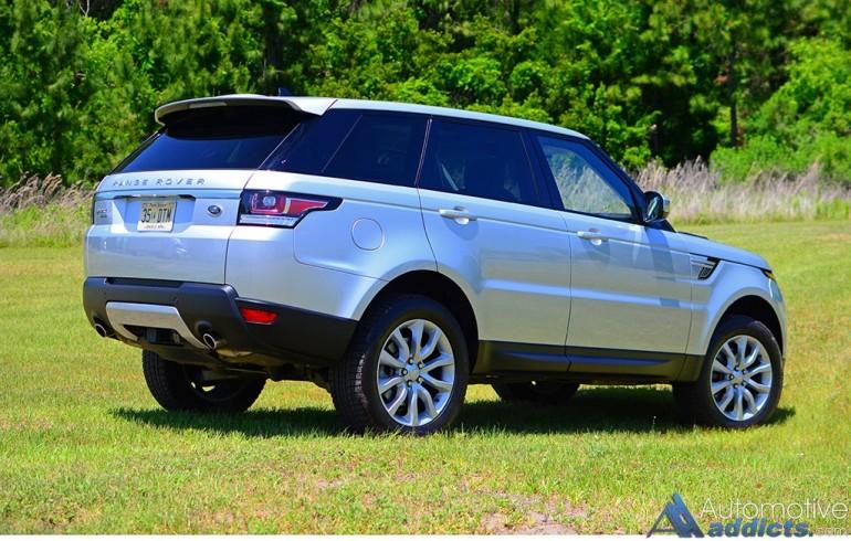 2016-range-rover-sport-td6-side-down