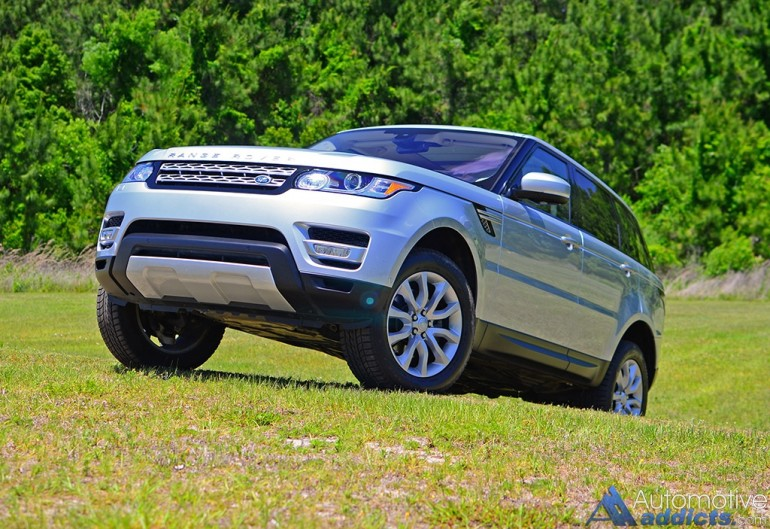 2016-range-rover-sport-td6-up-off-road