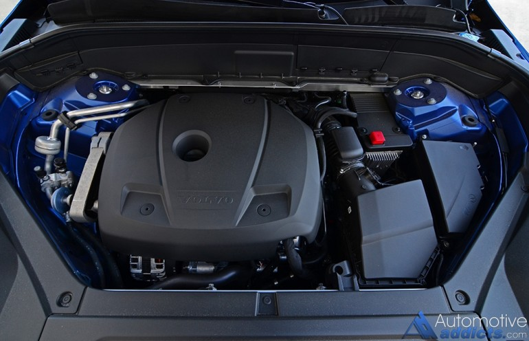 2016-volvo-xc90-t6-rdesign-engine