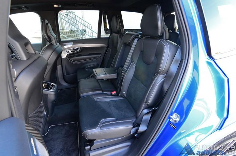2016-volvo-xc90-t6-rdesign-second-row-seats