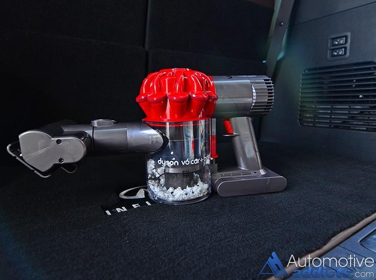 dyson-v6-car-boat-handheld-vacuum-1