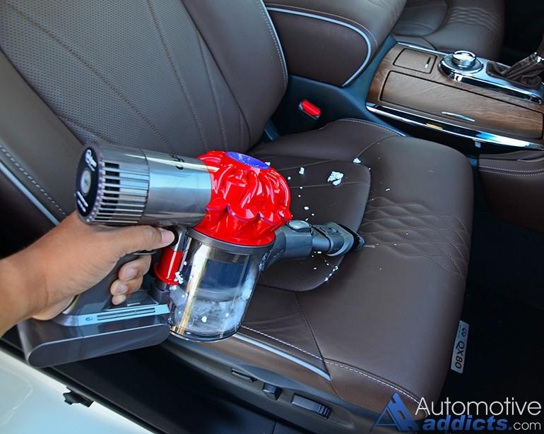 dyson-v6-car-boat-handheld-vacuum-seat