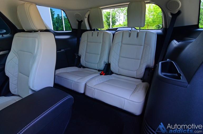 2016-ford-explorer-platinum-3rd-row-seats