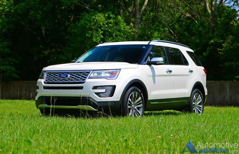 2016-ford-explorer-platinum-angle