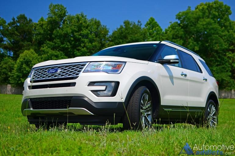 2016-ford-explorer-platinum-up