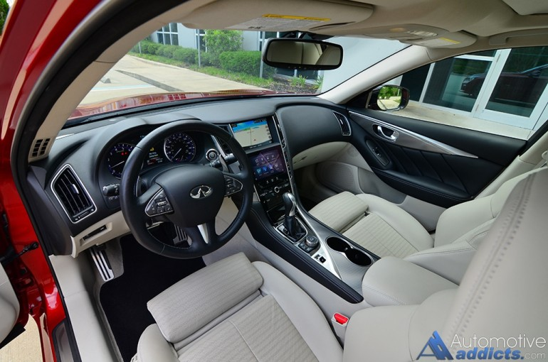 2016-infiniti-q50s-red-sport-400-front-dashboard