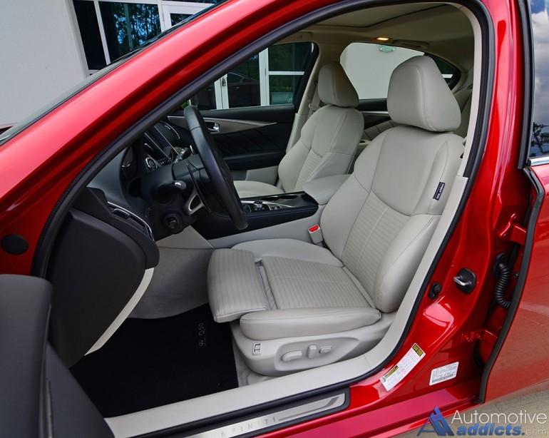 2016-infiniti-q50s-red-sport-400-front-seats