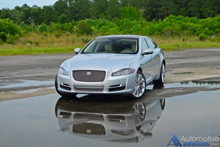 2016-jaguar-xjl-supercharged