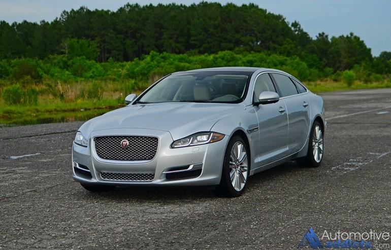 2016-jaguar-xjl-supercharged-drive