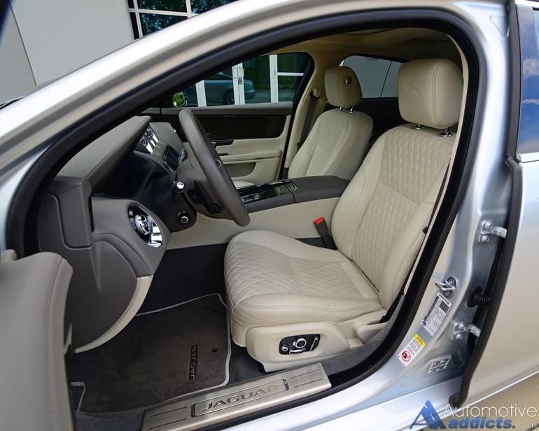 2016-jaguar-xjl-supercharged-front-seats