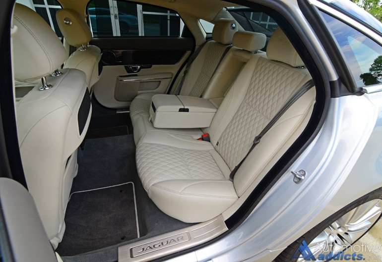2016-jaguar-xjl-supercharged-rear-seats