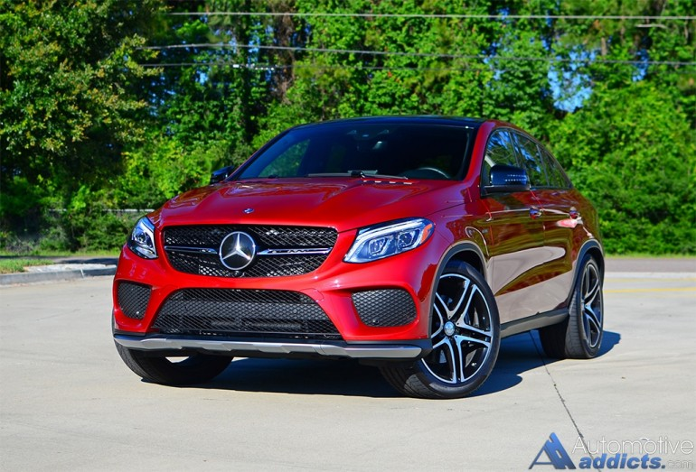 2016-mercedes-amg-gle-450-coupe