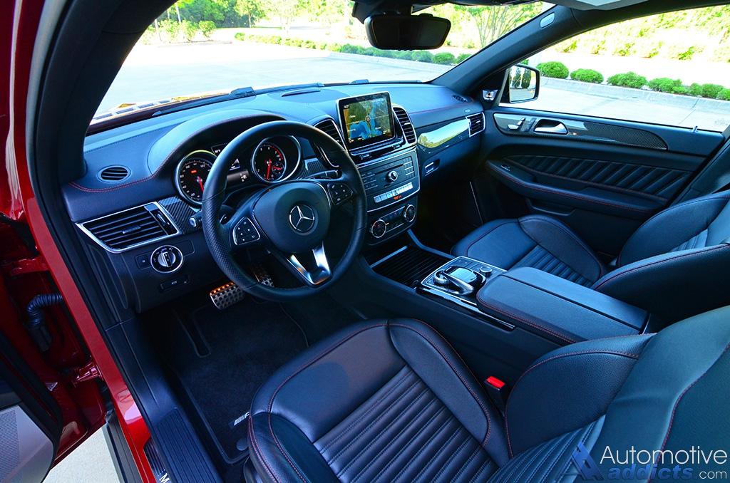 https://www.automotiveaddicts.com/wp-content/uploads/2016/06/2016-mercedes-amg-gle-450-coupe-dashboard.jpg