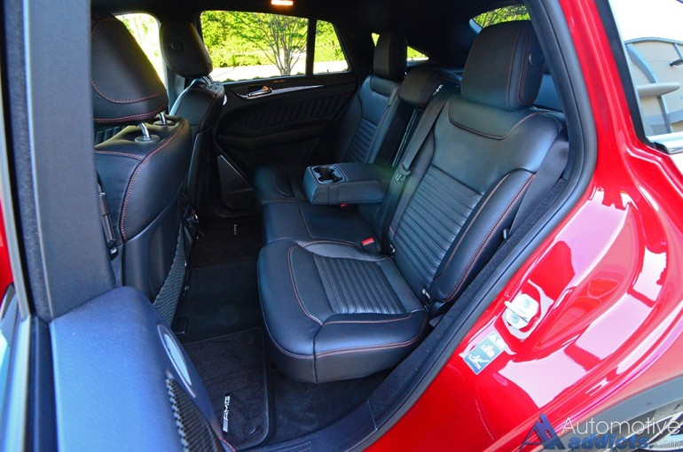 2016-mercedes-amg-gle-450-coupe-rear-seats