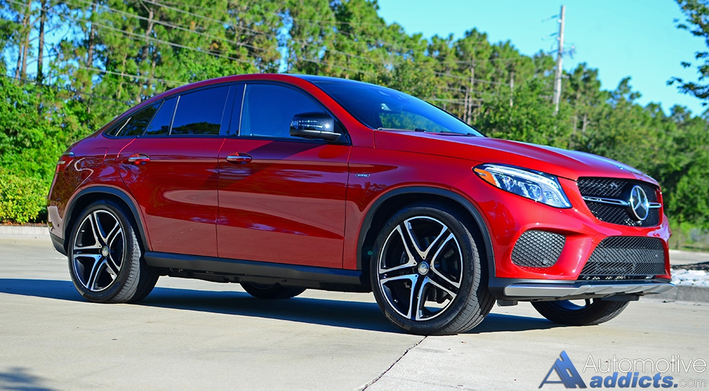 http://www.automotiveaddicts.com/wp-content/uploads/2016/06/2016-mercedes-amg-gle-450-coupe-side.jpg