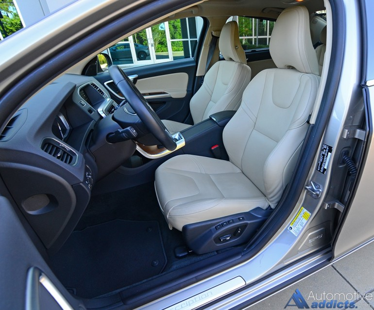 2016-volvo-s60-t5-inscription-front-seats