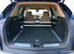 2017-cadillac-xt5-platinum-awd-cargo-seats-down