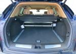 2017-cadillac-xt5-platinum-awd-cargo-seats-up