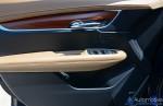 2017-cadillac-xt5-platinum-awd-door-trim