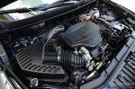2017-cadillac-xt5-platinum-awd-engine