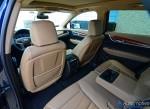 2017-cadillac-xt5-platinum-awd-interior-cabin