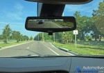 2017-cadillac-xt5-platinum-awd-live-view-rearview-mirror
