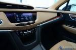 2017-cadillac-xt5-platinum-awd-passenger-side-dashboard