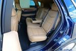 2017-cadillac-xt5-platinum-awd-rear-seats