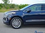 2017-cadillac-xt5-platinum-awd-wheel-tire