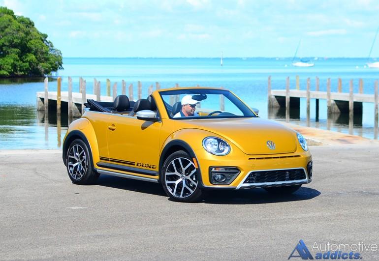 2017-vw-beetle-dune