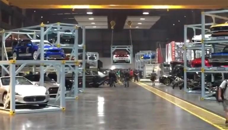 furious-8-cars-2