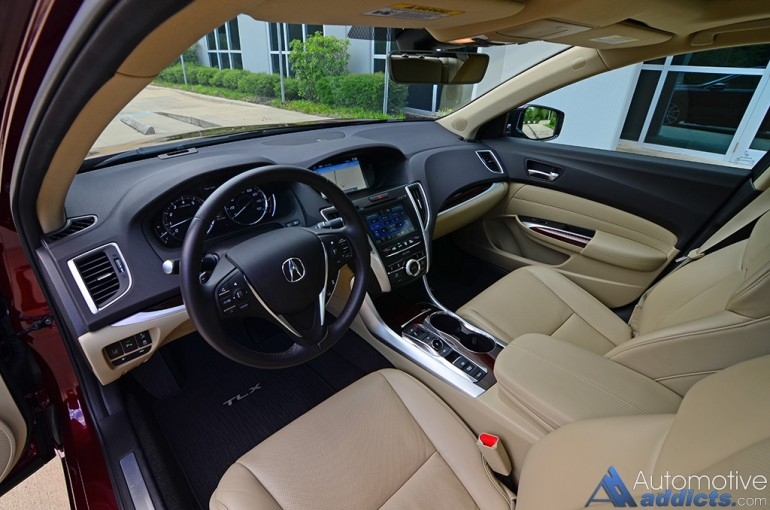 2016-acura-tlx-v6-sh-awd-advanced-dashboard