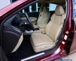 2016-acura-tlx-v6-sh-awd-advanced-front-seats