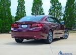 2016-acura-tlx-v6-sh-awd-advanced-rear-1