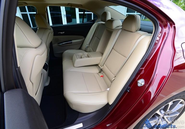 2016-acura-tlx-v6-sh-awd-advanced-rear-seats
