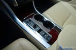 2016-acura-tlx-v6-sh-awd-advanced-shifter-buttons