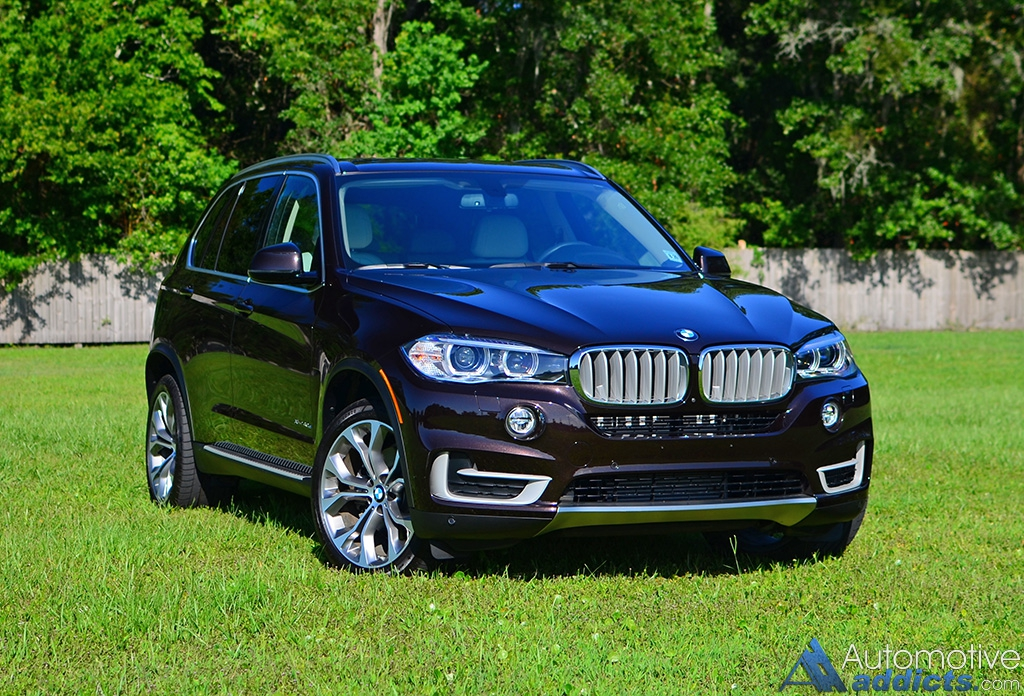 2016 bmw x5 xdrive40e plug in hybrid review test drive. Black Bedroom Furniture Sets. Home Design Ideas
