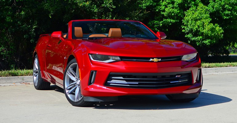 2016-chevrolet-camaro-rs-v6-convertible-feature