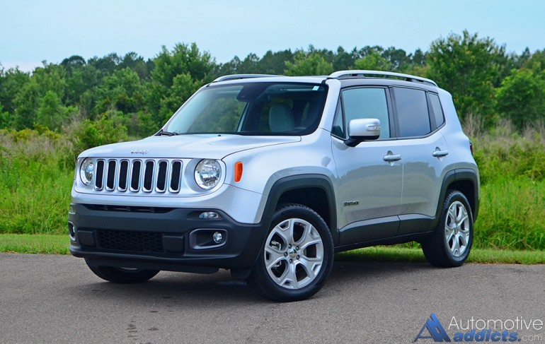 2016-jeep-renegade-limited-4x4-2