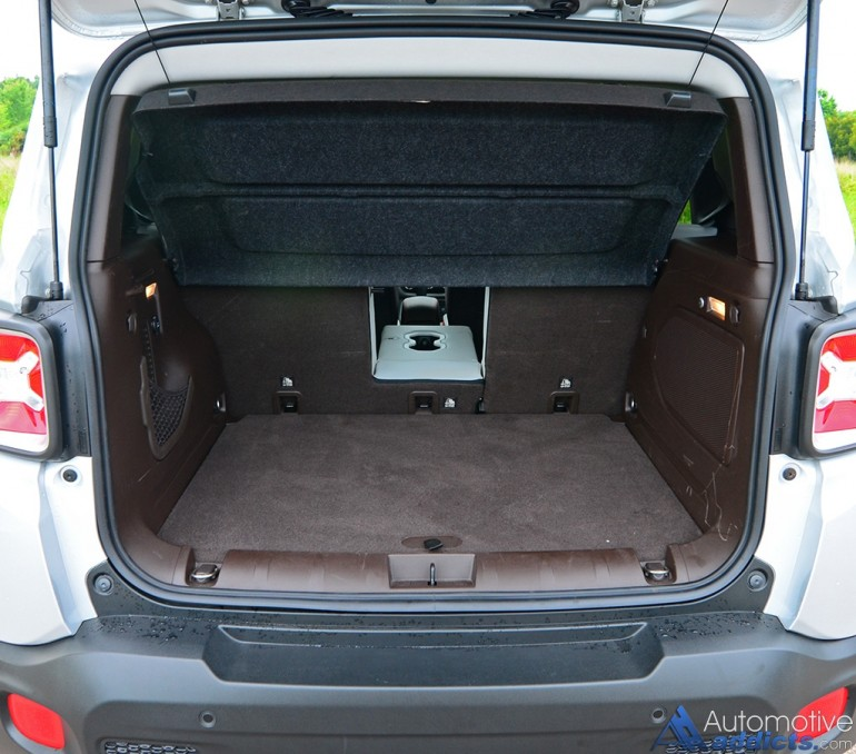 2016-jeep-renegade-limited-4x4-cargo