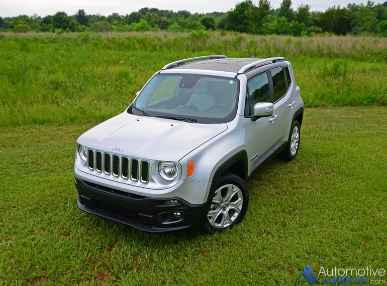 2016-jeep-renegade-limited-4x4-high
