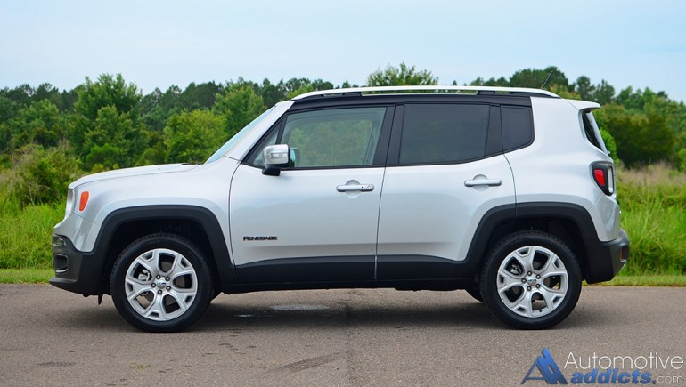 2016-jeep-renegade-limited-4x4-side